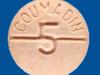 תזונה נבונה עם קומדין – Coumadin